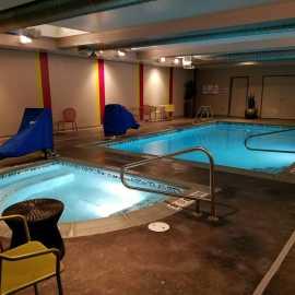 Home2 Suites by Hilton Salt Lake City East_1