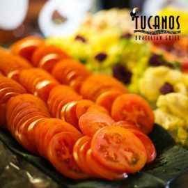 Tucanos Brazilian Grill_0