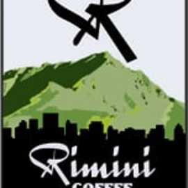 Rimini Coffee_2