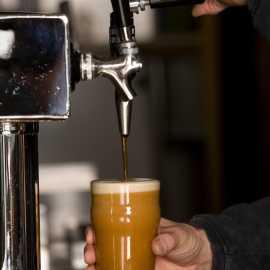 Desert Edge Pub & Brewery_2