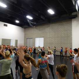 Repertory Dance Theatre_2