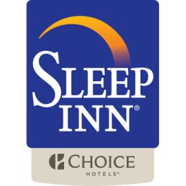 Sleep Inn_2