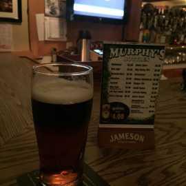Murphy's Bar & Grill_1