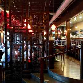 Sapa Sushi Bar and Asian Grill_1