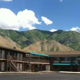 Oquirrh Mountain Inn_2
