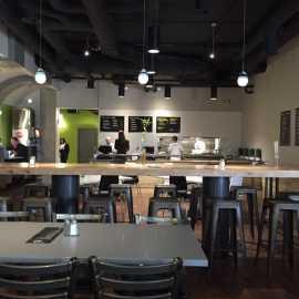 50 West Club & Cafe_1