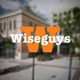 Wiseguys Comedy_1