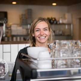 Publik Coffee Roasters_1