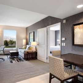 Home2 Suites by Hilton_0