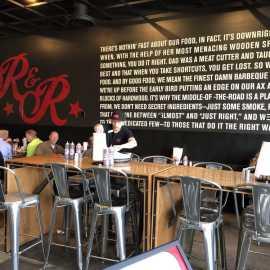 R&R BBQ_1