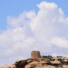 Hovenweep National Monument_0