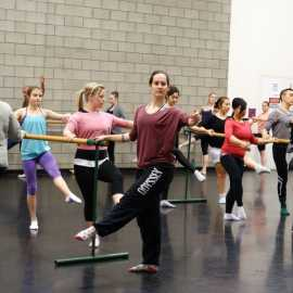Repertory Dance Theatre_0
