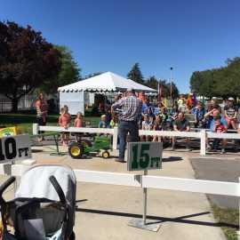 Utah State Fair_1
