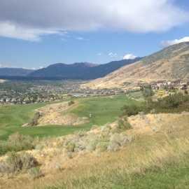 South Mountain Golf Club_2