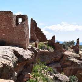 Hovenweep National Monument_1