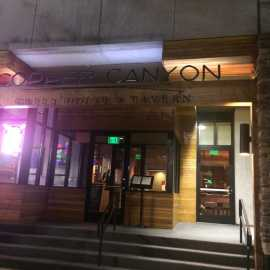 Copper Canyon Grill House & Tavern_2