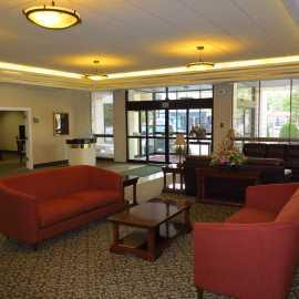 Salt Lake Plaza Hotel at Temple Square_1