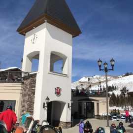 Solitude Mountain Resort_0