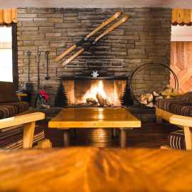 Alta Peruvian Lodge_2