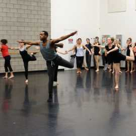 Repertory Dance Theatre_1
