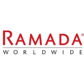 Ramada by Wyndham Salt Lake City_2