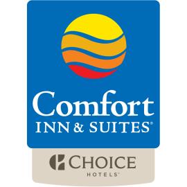 Comfort Inn West Valley - Salt Lake City South_2
