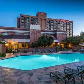 Sheraton Salt Lake City Hotel_0