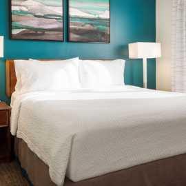 Residence Inn by Marriott Salt Lake City Cottonwood_1