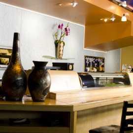 Tsunami Restaurant & Sushi Bar_1
