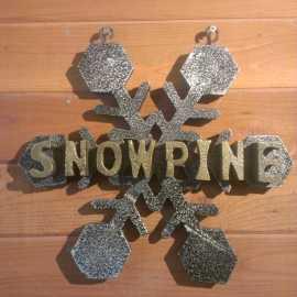 Snowpine Lodge_2