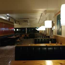Vertical Diner_1