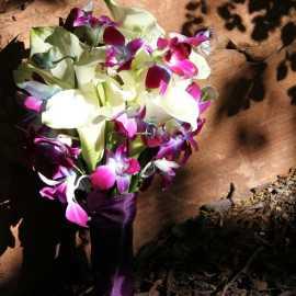 Hillside Floral_0