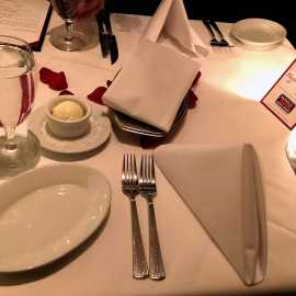 Ruth's Chris Steak House_0