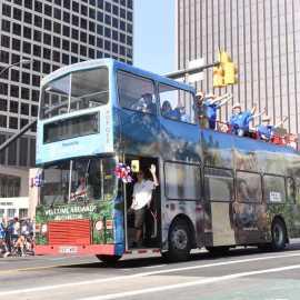 US Bus Utah_2