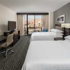 Sheraton Salt Lake City Hotel_1