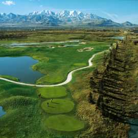 Stonebridge Golf Club_2