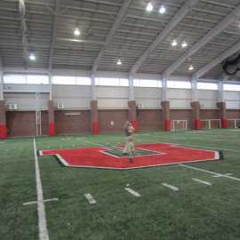 Spence Eccles Field House_2