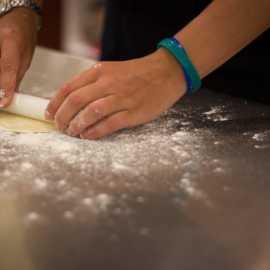 Salt Lake Culinary Center_2
