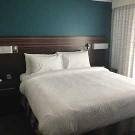 Residence Inn by Marriott Salt Lake City-West Jordan_1