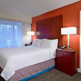 Residence Inn Salt Lake City Downtown_1