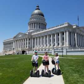 Salt City Rollers_1