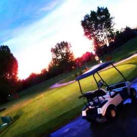 Pebblebrook Golf Course & Recreation Center_2