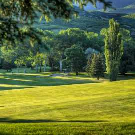 Mountain Dell Golf Course_2