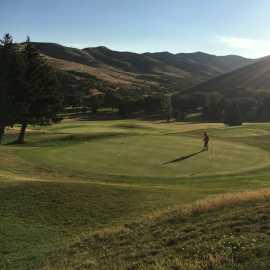 Mountain Dell Golf Course_1