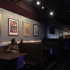 Urban Lounge_1