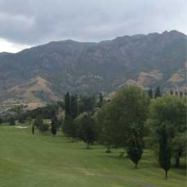 Valley View Golf Course_2