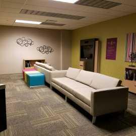 Home2 Suites by Hilton Salt Lake City East_0