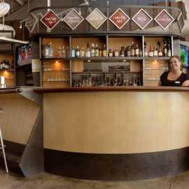 Desert Edge Pub & Brewery_1