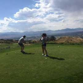 South Mountain Golf Club_0