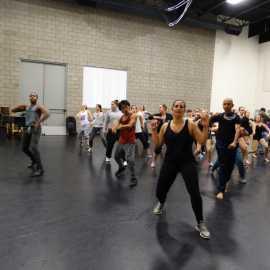Repertory Dance Theatre_2